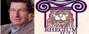 Intervista a Riccardo Chiaberge