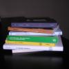 Il Veglione in libreria: un Capodanno all'insegna della cultura