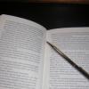 Uniti per la lettura
