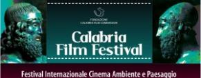 Spaak e Falchi al Calabria Film Festival