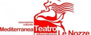 L'importanza di un teatro universitario