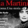 Mia Martini, omaggio teatrale