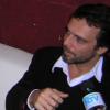 Preziosi al Calabria Film Festival