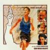 Calabria Film Festival al via
