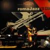 """Il jazz di """"Pure songs"""""""
