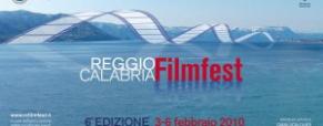 Wertmuller e Morgan al RcFilmfest
