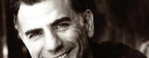 Saverio La Ruina migliore attore: premio Ubu per «Italianesi»