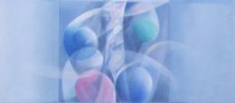 In mostra le opere di Balliano