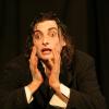 Laboratorio teatrale di Berardi e Casolari