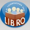 Nuovo sito de «La compagnia del libro»