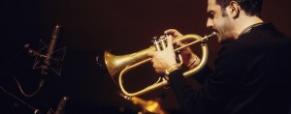Da Rava a Fresu, il Top del Jazz