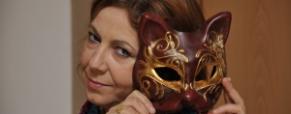 Nastro d'argento a Rita Marcotulli