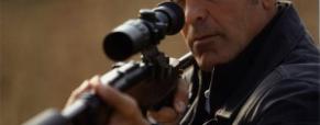 L'Ischia Film Festival premia film con Clooney