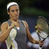Il tennis torna in Rai
