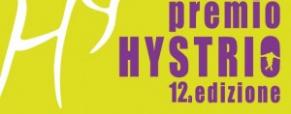 Premio Hystrio, riconoscimento anche a La Ruina