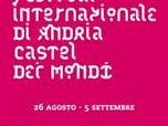 Teatro protagonista: al via il Festival di Andria