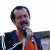 Rocco Papaleo, tra musica e cinema