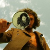 Adriano Modica, musica e ricerca