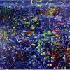 In mostra le opere di Rita Alleruzzo