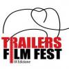 Il TrailersLab nell'ambito del TrailersFilmFest