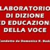Laboratorio dedicato alla voce
