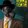 Primavera dei Teatri, il programma 2011