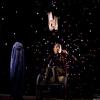 Primavera dei Teatri, di scena il nuovo