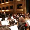 L'orchestra di Delianuova festeggia i dieci anni