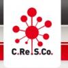 C.Re.S.Co., i risultati di Rispondi al futuro