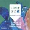 Verso Sud, festival del cinema mediterraneo