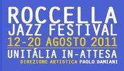 Roccella Jazz, si riparte: edizione 2012 dal 18 al 25 agosto