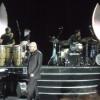 Mario Biondi, in scena un grande concerto