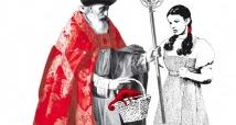 """""""Nome d'arte Goran"""", nuovo libro di Isabella Marchiolo"""