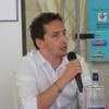 Fabio Mollo: un giovane regista e lo sguardo sul sud