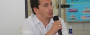"""Tra cinema e tv: Fabio Mollo regista di """"Tutto può succedere"""" e di un film del ciclo """"Liberi sognatori"""""""