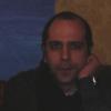 Attesa per la tappa reggina del tour di Checco Zalone