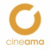 """""""Cineama"""", una factory dedicata alla Settima Arte"""