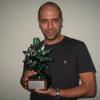 Checco Zalone conquista il PalaCalafiore