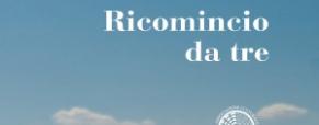 """""""Ricomincio da tre"""", al via la stagione di Spazioteatro"""