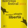 Al via l'Horcynus festival (e c'è anche Sud, si gira!)