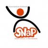 SNaP propone il cinema italiano indipendente