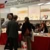 Bottega editoriale a Più libri, più liberi