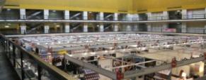 Più libri, più liberi: Calabria protagonista