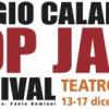 Top Jazz Festival, 5 giorni di grande musica al Cilea