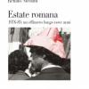 «Estate romana», due incontri nella Capitale