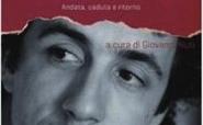 La genialità del cinema di Francesco Nuti