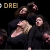 'Pirandello Drei', attualità e innovazione