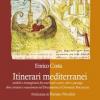 Presentazione a Tunisi del libro del prof. Costa