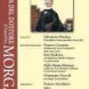 Presentazione del nuovo libro di Tonino Perna