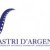 Nastri Doc: le cinquine finaliste